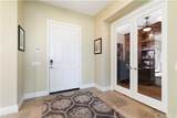 7358 Breckenridge Drive - Photo 48