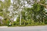 14128 Bronte Drive - Photo 1