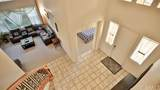 1283 Abilene Place - Photo 18