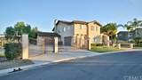 1283 Abilene Place - Photo 3