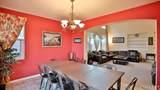 1283 Abilene Place - Photo 31