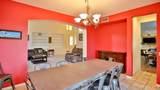 1283 Abilene Place - Photo 32