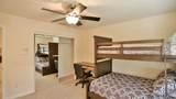 1283 Abilene Place - Photo 36