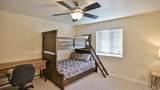 1283 Abilene Place - Photo 49