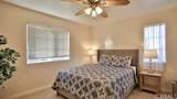 1283 Abilene Place - Photo 50