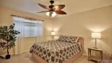 1283 Abilene Place - Photo 52