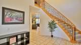 1283 Abilene Place - Photo 61