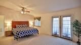 1283 Abilene Place - Photo 63