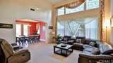 1283 Abilene Place - Photo 7