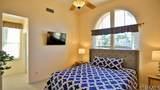 1283 Abilene Place - Photo 71