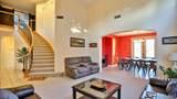 1283 Abilene Place - Photo 9