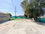9108 Wadsworth Avenue - Photo 13