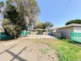 9108 Wadsworth Avenue - Photo 14