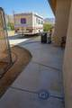 20120 Juniper Road - Photo 46