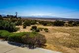 20120 Juniper Road - Photo 6