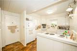 5925 Seaside Walk - Photo 20