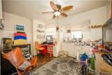 5925 Seaside Walk - Photo 23
