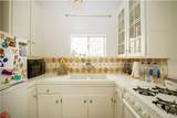 5925 Seaside Walk - Photo 40