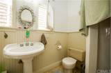 5925 Seaside Walk - Photo 44