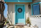 5925 Seaside Walk - Photo 8