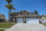 795 Donatello Drive - Photo 1