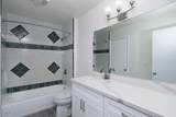 10455 Newhome Avenue - Photo 12