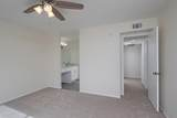 10455 Newhome Avenue - Photo 14