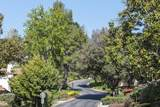 22385 Rancho Deep Cliff Drive - Photo 53