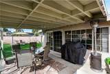 14002 Belcher Street - Photo 28