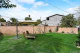 14002 Belcher Street - Photo 36
