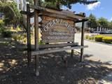 500 Glenwood Circle - Photo 1