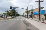 1617 Colorado Boulevard - Photo 3