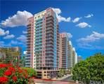 488 Ocean Boulevard - Photo 35