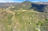 1 La Cresta Highlands Circle - Photo 19