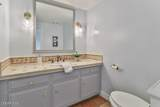 31635 Blue Meadow Lane - Photo 32