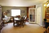 13830 Hidden Valley Road - Photo 19