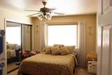 13830 Hidden Valley Road - Photo 20