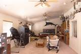 13830 Hidden Valley Road - Photo 22
