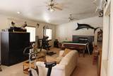 13830 Hidden Valley Road - Photo 23