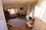 13830 Hidden Valley Road - Photo 28