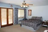 13830 Hidden Valley Road - Photo 29