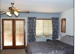 13830 Hidden Valley Road - Photo 30