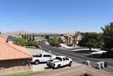 13830 Hidden Valley Road - Photo 32