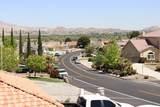 13830 Hidden Valley Road - Photo 33