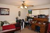 13830 Hidden Valley Road - Photo 39