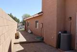 13830 Hidden Valley Road - Photo 40
