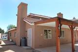 13830 Hidden Valley Road - Photo 41