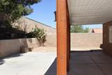 13830 Hidden Valley Road - Photo 42