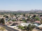 13830 Hidden Valley Road - Photo 48