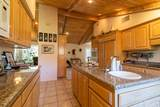 30250 San Timoteo Canyon Road - Photo 10